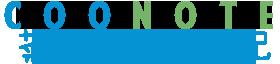 菜鸟笔记 Logo