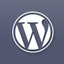 wordpress 教程