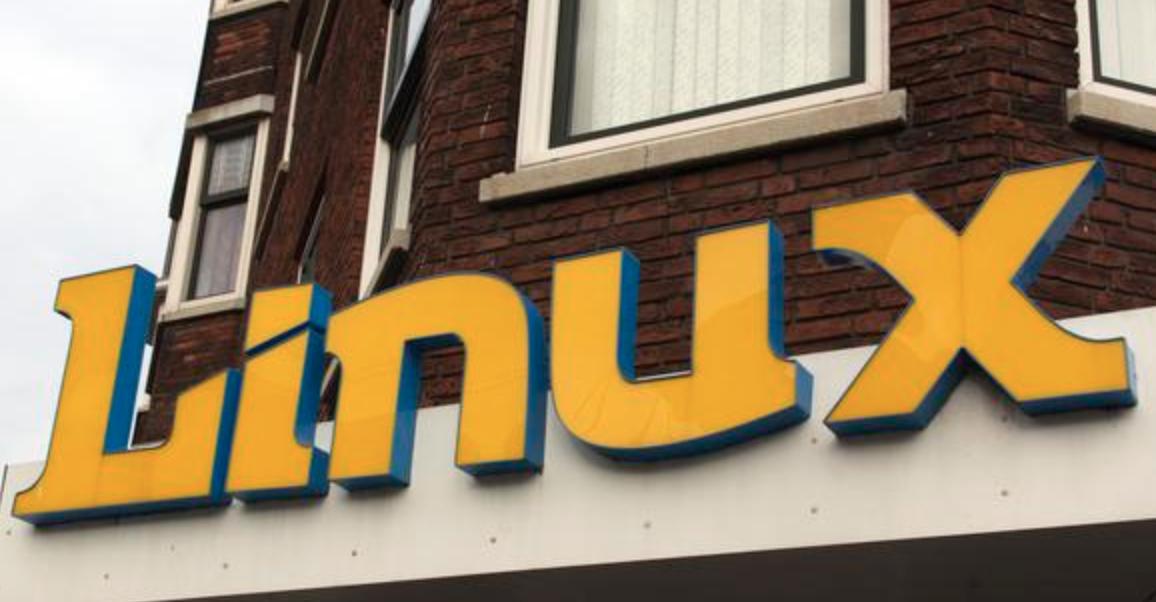 最常用的Linux命令